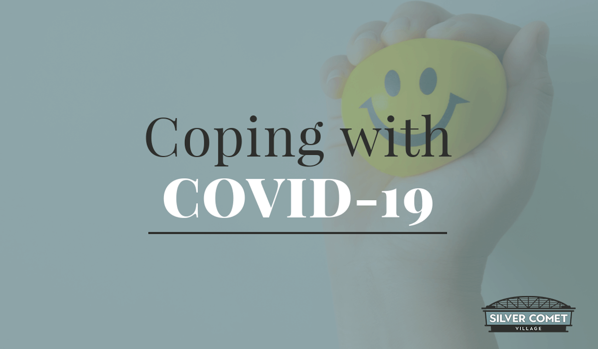 Silver-Comet_Coping-with-COVID-19